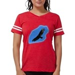 Turkey Vulture T-Shirt