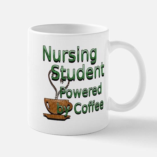 Unique Certified medical assistant Mug