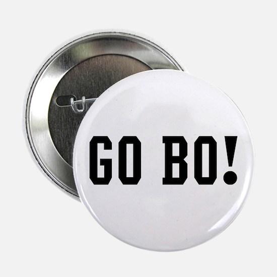 Go Bo Button