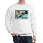 Star Trek Holodeck Sweatshirt