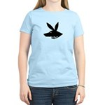 PlayGrey Women's Light T-Shirt