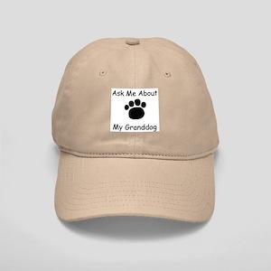 Granddog Cap