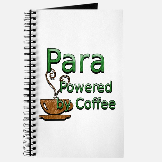 Funny Teachers coffee Journal