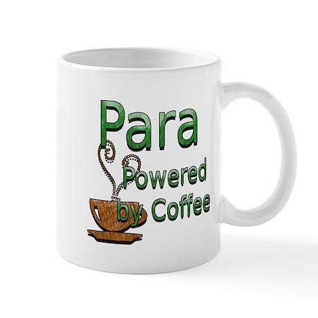 coffee para Mugs