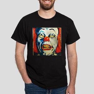 Deadlights Dark T-Shirt