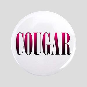 """Cougar 3.5"""" Button"""