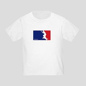 ATB - Toddler T-Shirt