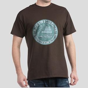 Keel Hauling Dark T-Shirt