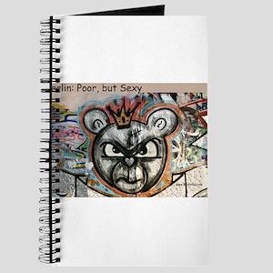 Berlin Bear Journal