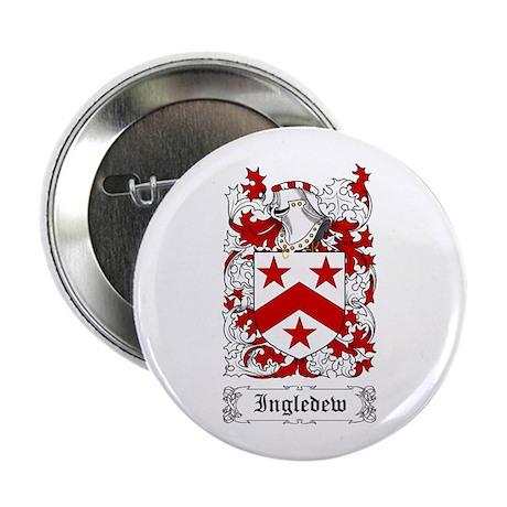 "Ingledew 2.25"" Button (10 pack)"