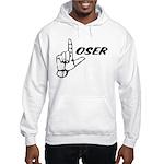 Loser Hoodie