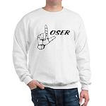 Loser Sweatshirt