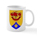Dauid's Mug