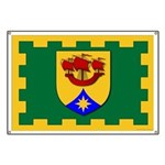 Dauid's Banner