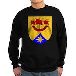 Dauid's Sweatshirt (dark)