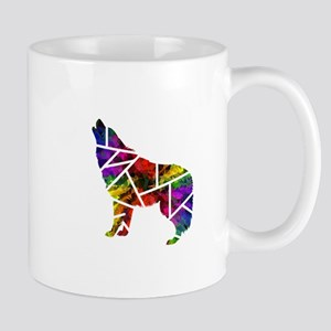 COLORS RELEASED Mugs