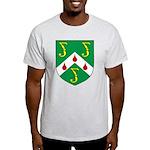 Seoan's Light T-Shirt