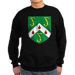 Seoan's Sweatshirt (dark)