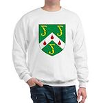 Seoan's Sweatshirt