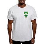 Seoan / Chirurgeon Light T-Shirt