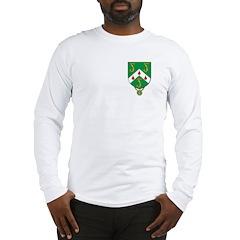 Seoan / Chirurgeon Long Sleeve T-Shirt