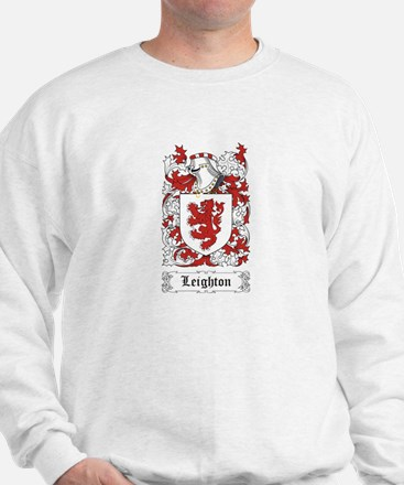 Leighton [Scottish] Sweatshirt