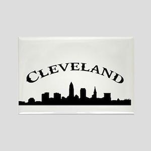 Clevelandgow Magnets