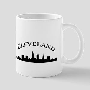 Clevelandgow Mugs