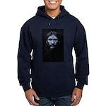 Rasputin Hoodie (dark)