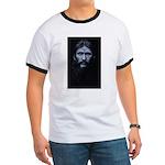 Rasputin Ringer T