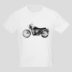 Bonneville Kids Light T-Shirt