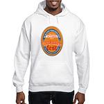 StroktoberFest Hooded Sweatshirt