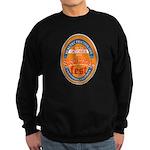 StroktoberFest Sweatshirt (dark)