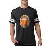 StroktoberFest Mens Football Shirt
