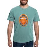 StroktoberFest Mens Comfort Colors® Shirt