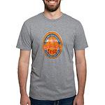 StroktoberFest Mens Tri-blend T-Shirt