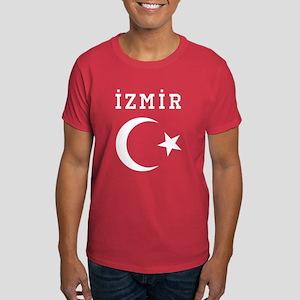 Izmir Dark T-Shirt