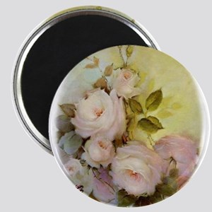 """Victorian 2.25"""" Magnet (10 pack)"""
