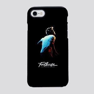 Footloose Ren Dancing Color iPhone 7 Tough Case