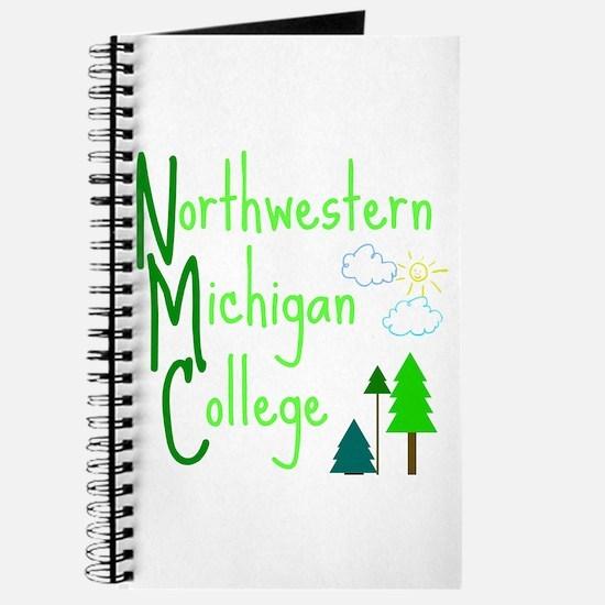 NMC Journal