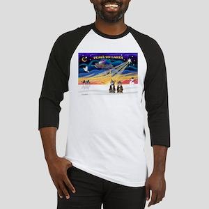 X-Sunrise-2 Tabbys Baseball Jersey