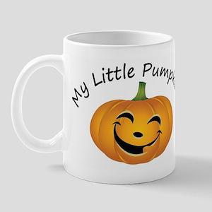MLP Mug