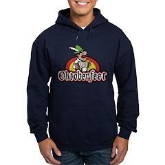 Oktoberfest Hoodie