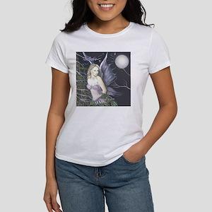 """Believe"" Women's T-Shirt"