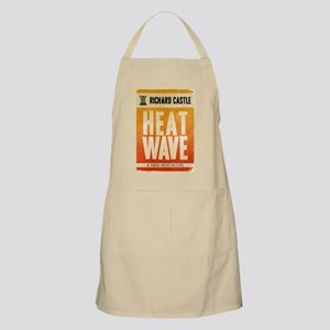 Castle Heat Wave Retro Apron