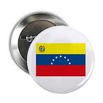 Venezuela Flag 2.25