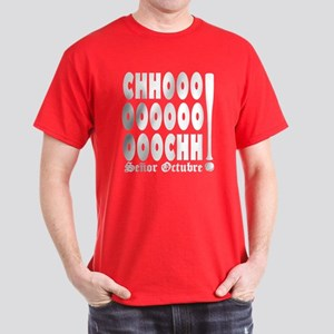 CHOOCH Dark T-Shirt
