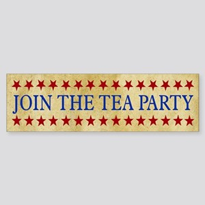 Join The Tea Party 2
