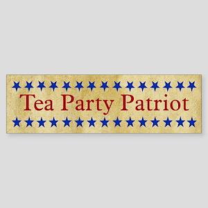 Tea Party Patriot 2