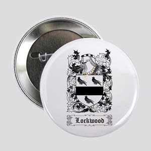"Lockwood 2.25"" Button"
